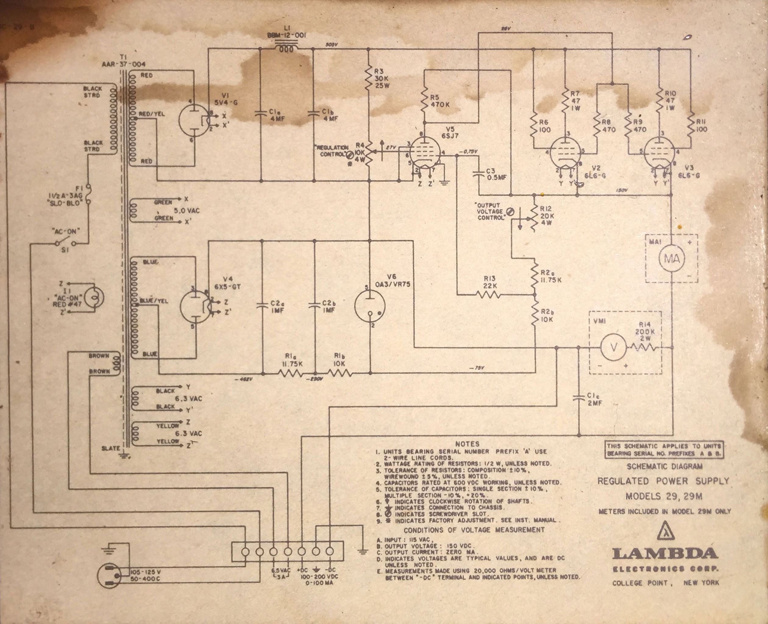 bama schematics with Manuals on Hp8405a additionally pressed Trace On A Tektronix 465m additionally Leader Ltc 905 Manual likewise Lostvino weebly together with What The Fence Around Toomers Corner Looks Like.